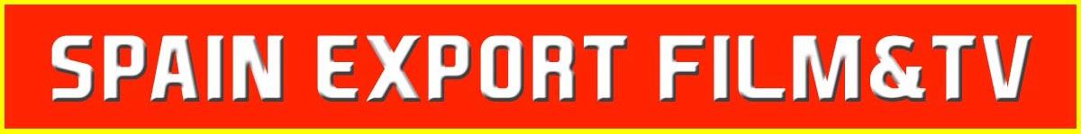 Spain Export Film & TV
