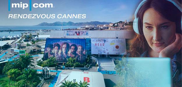 MIPCOM reformula la edición de este año | Cine y Tele