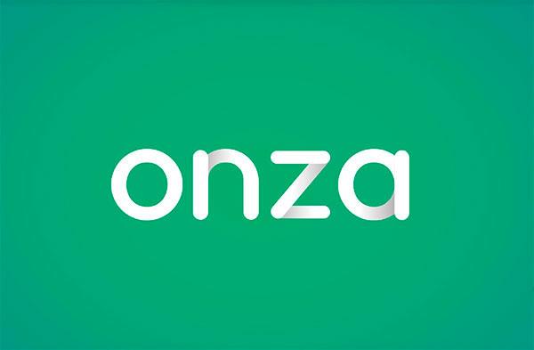 ONZA TV