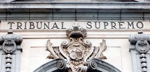 El Estado abonará 57 millones de euros a entidades de propiedad intelectual