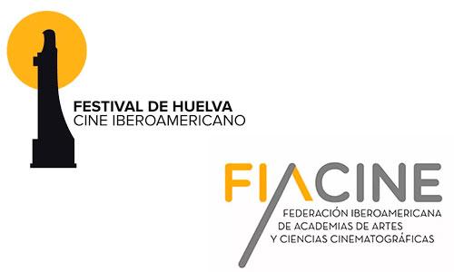El Festival de Huelva y FIACINE se unen para promover la cinematografía iberoamericana