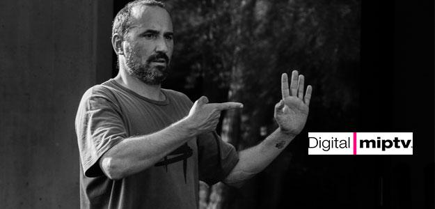 'Los nuevos 30', proyecto que Filmax presenta en MIPTV Digital de su factoría de televisión, Arca Audiovisual