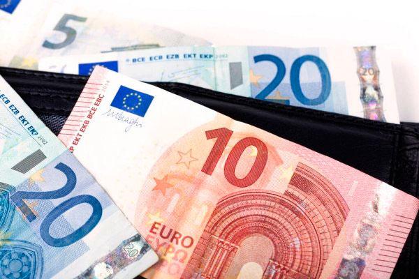 La inversión publicitaria cae un 20% en febrero, según InfoAdex