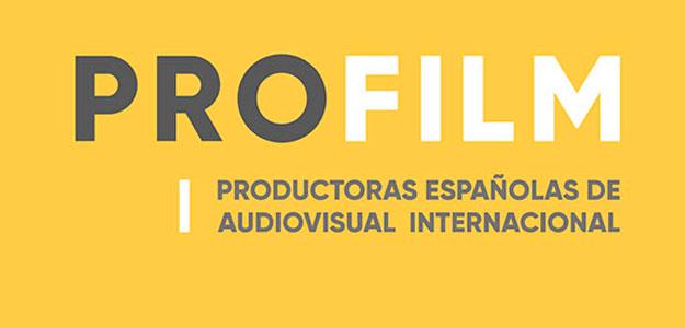 (Publicado en Spain-Plató) Con motivo de la presentación del Plan de Impulso al Sector Audiovisual 'España, Hub Audiovisual de Europa', PROFILM recopila algunas de las medidas que los profesionales de la producción consideran imprescindibles para lograr atraer más producciones extranjeras a España.