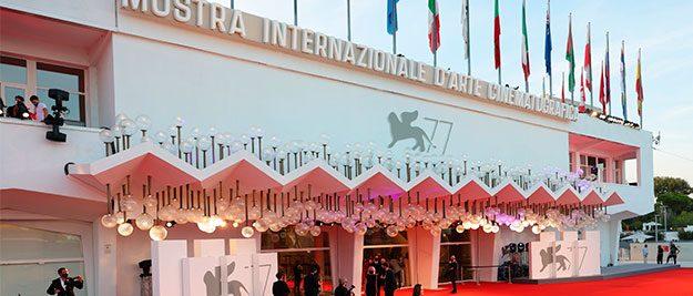La 78ª edición del Festival de Venecia hablará español