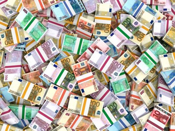 El ICAA destina 800.000 euros a las ayudas a la producción de cortometrajes sobre proyecto
