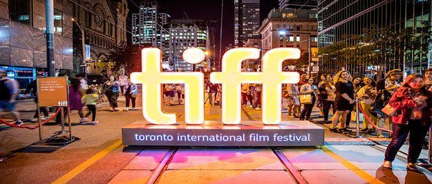 Cinco producciones o coproducciones españolas participarán en el Festival de Toronto
